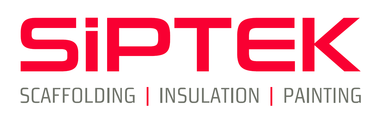 SIPTEK Industrial Services